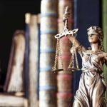 Impressum und Rechtliches