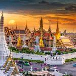 watpo_bangkok