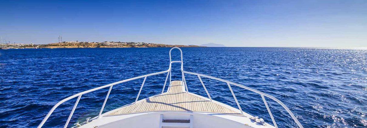 yacht_sprungbrett