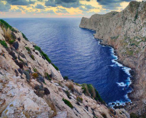 Fluege_Mallorca_Spanien
