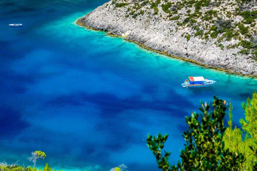Griechische_Insel