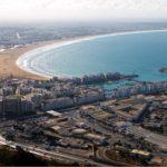 Marokko_Agadir