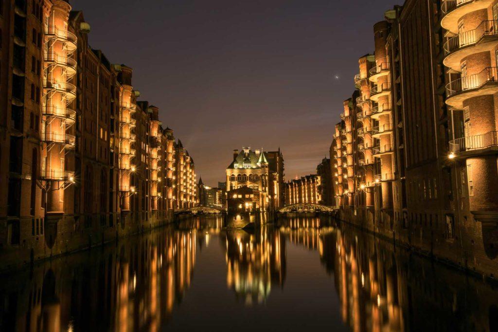 Norddeutschland_Hamburg